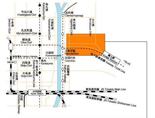 n2-map1