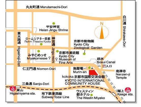 n2-map2