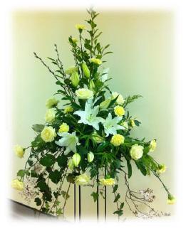 n2-s-flower1